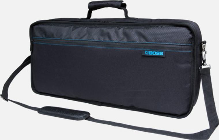 BOSS CBME80 - BOSS Multi FX bag