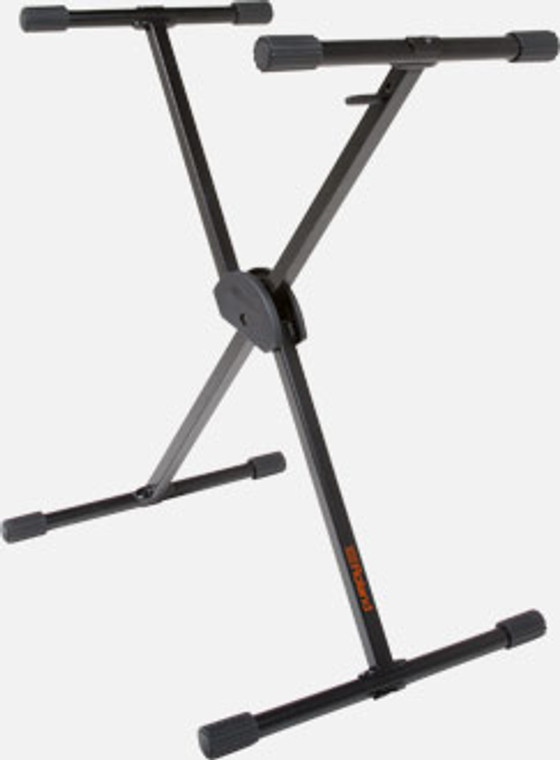 Roland KS10X - Roland Keyboard Stand