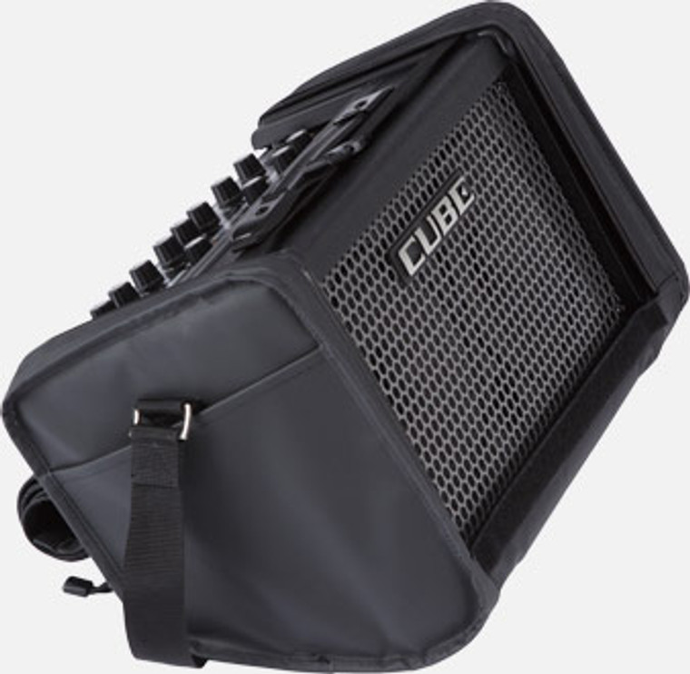 Roland CBCS1 - Carry Bag For Cube Street