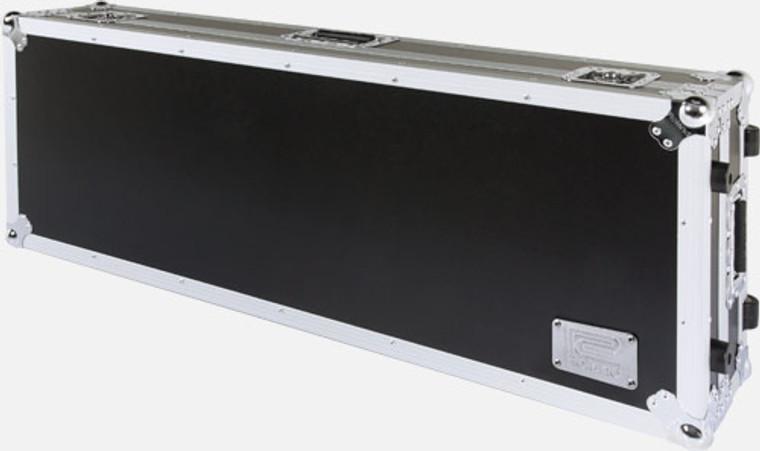 Roland RRC61W - 61-key Roland Keyboard Roadcas