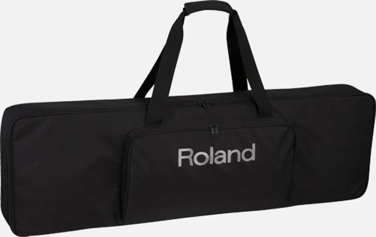 Roland CB61RL - Carry Bag