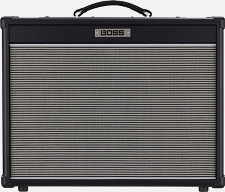 BOSS NEXARTIST - Nextone Guitar Amplifier