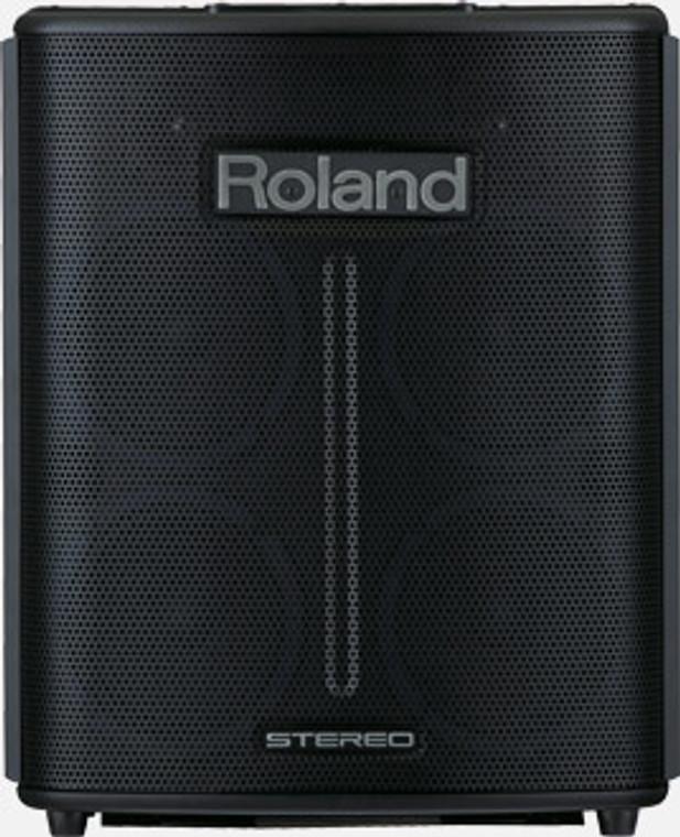 Roland BA330 - Stereo Portable Amplifier