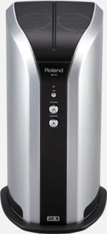 Roland PM03 - Powered Monitor