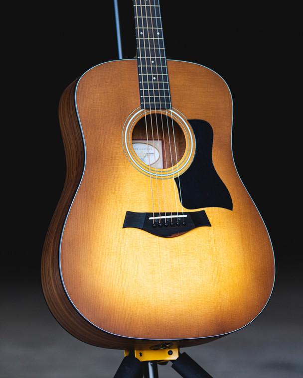 Taylor 110e-SB Acoustic Electric Guitar
