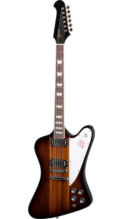 Gibson Firebird Guitar World Qld Ph 0755962588