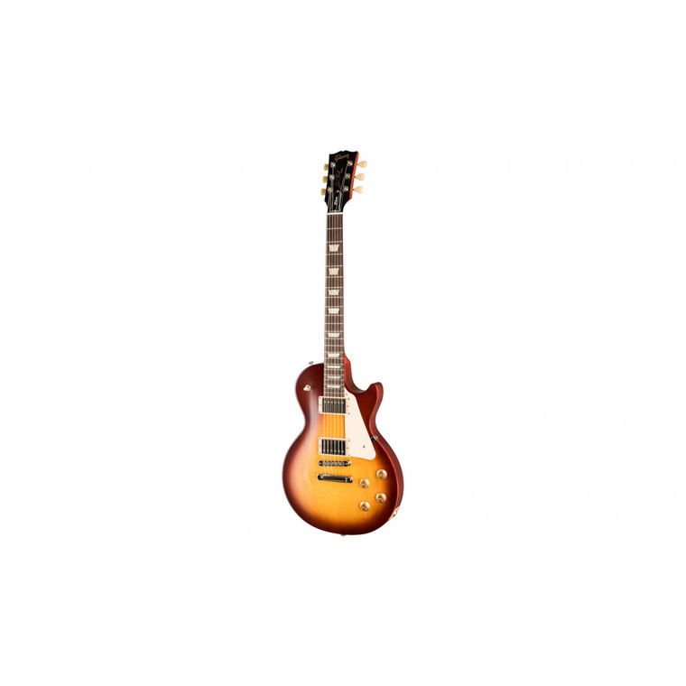 Gibson Les Paul Tribute - Satin Ice Tea