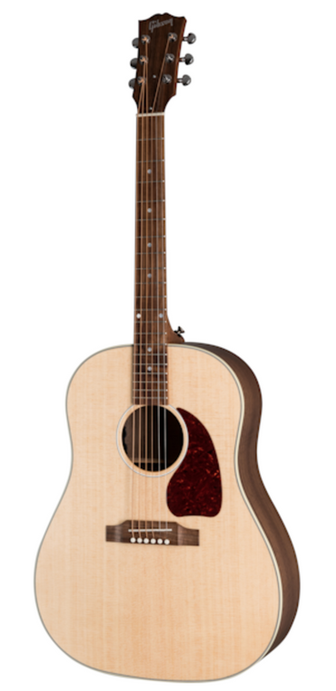 Gibson Acoustic G-45 Studio - Antique Natural