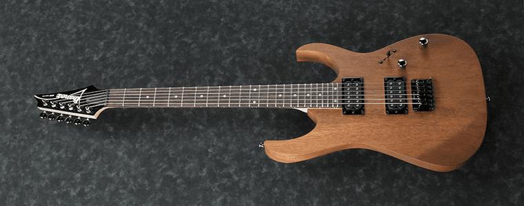Ibanez RG421 RG Standard Electric Guitar