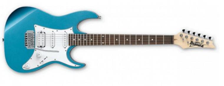 Ibanez RX40 MLB Electric Guitar