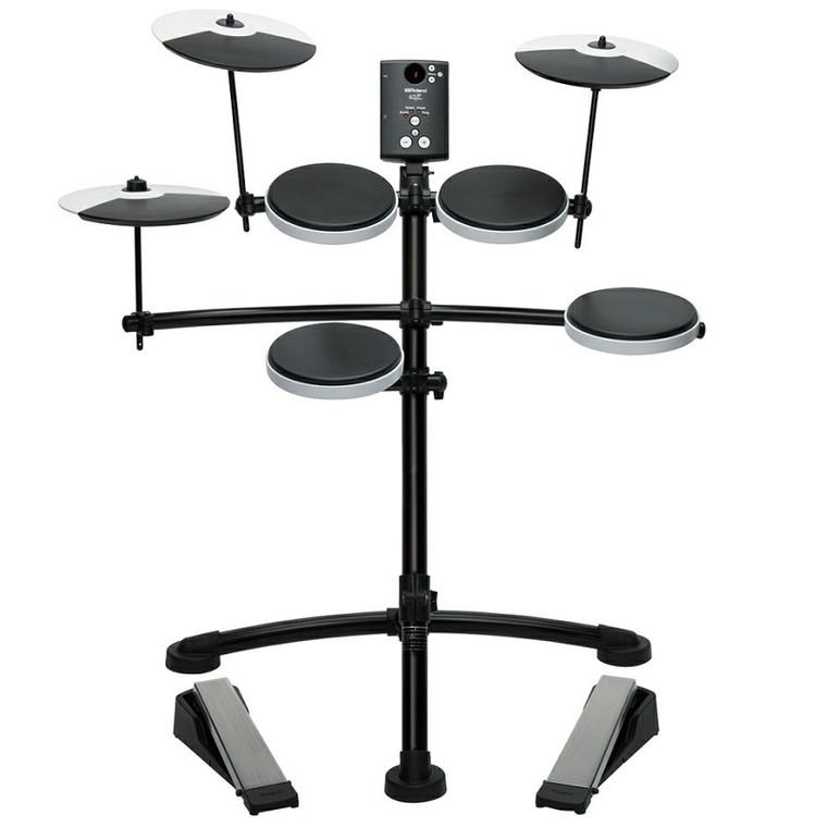 Roland TD1K - V-Drums Guitar World Ph 07 55962588
