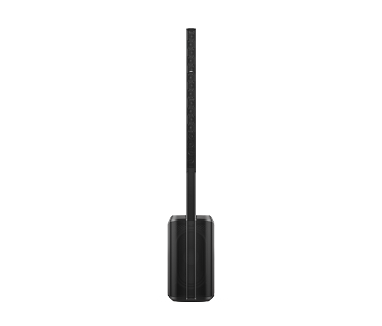 Bose L1 Pro16 Portable Line Array System
