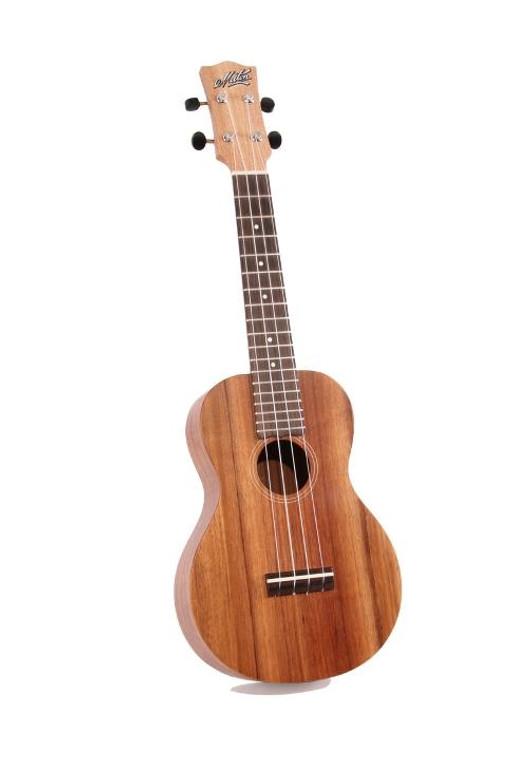 Shop online now for Maton Tenor Concert Ukulele + Hard Case. Best Prices on Maton in Australia at Guitar World.