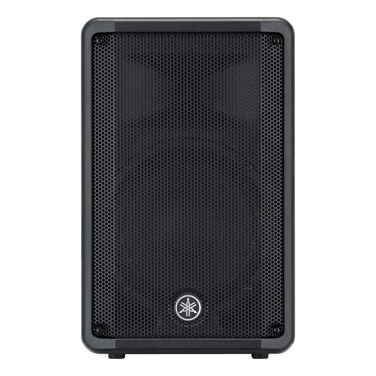 Yamaha DBR10 10-Inch 2-Way Powered Loudspeaker