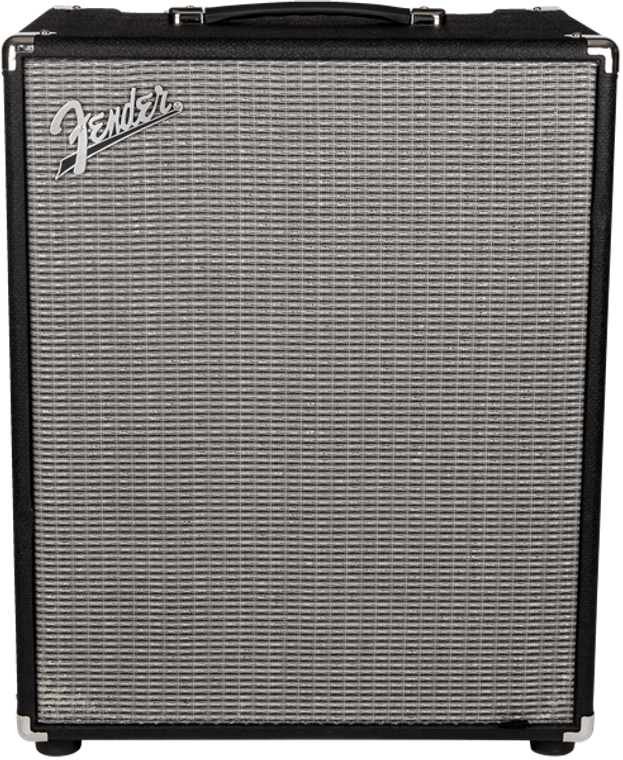 Fender Rumble 500 Bass Amplifier Combo $929