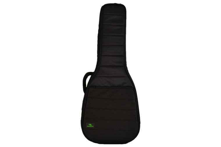 Mammoth WOOLYC Premium Classical Guitar Gigbag
