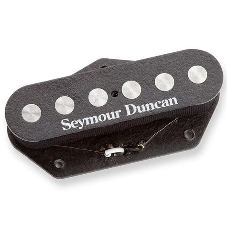Seymour Duncan STL-3 Quarter Pound Tele for Bridge
