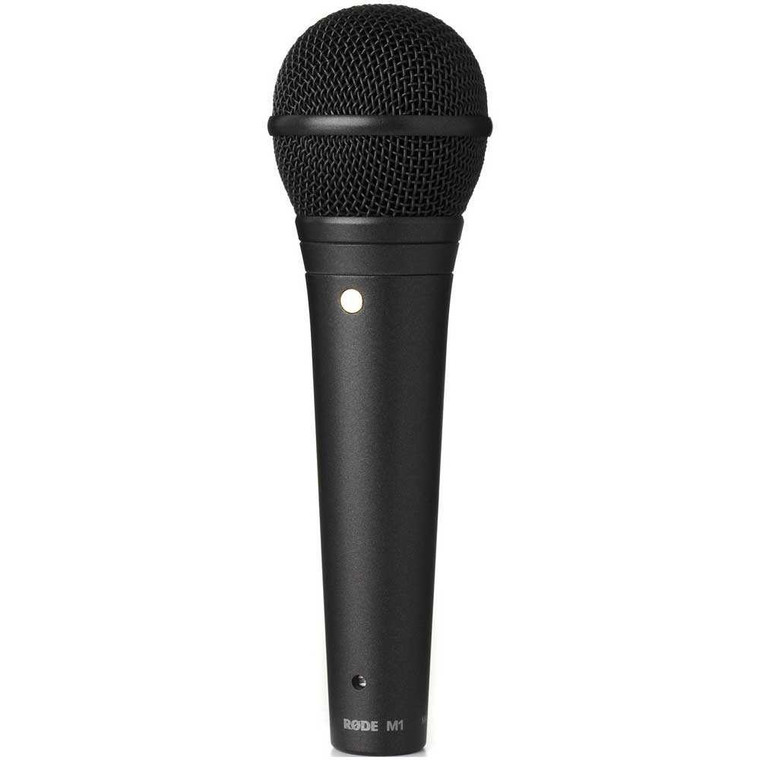 Shop online now for Rode M1 Live Performance Dynamic Microphone . Best Prices on RODE in Australia. Guitar World. Electric Guitars