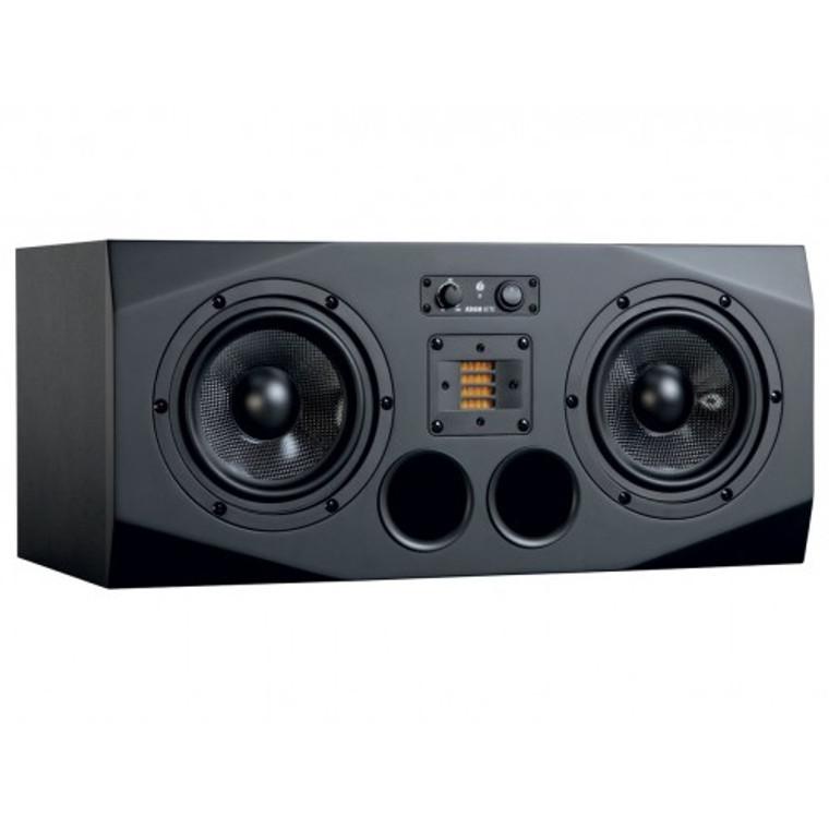 ADAM A77X Nearfield/Midfield Studio Monitors (Pair)