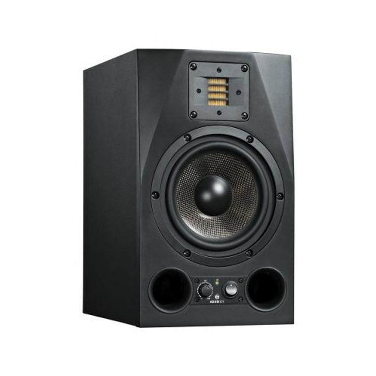 ADAM A7X Near-Field Studio Monitors (Pair)