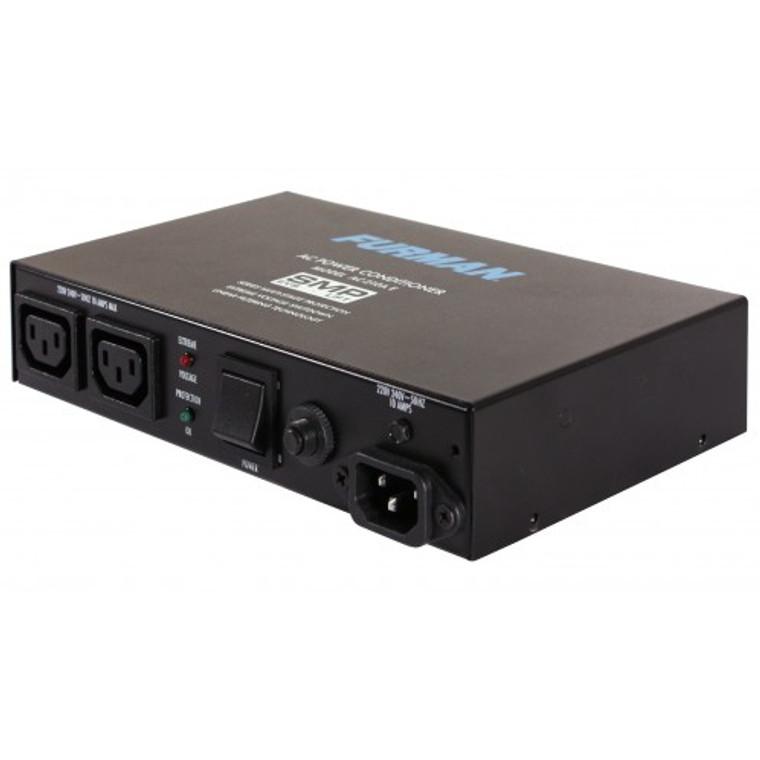 Furman AC-210AE Compact Power Conditioner (AC210AE)