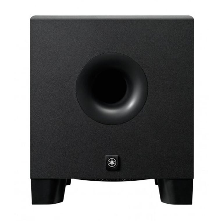 Yamaha HS8S Powered Studio Sub Woofer (HS-8S)