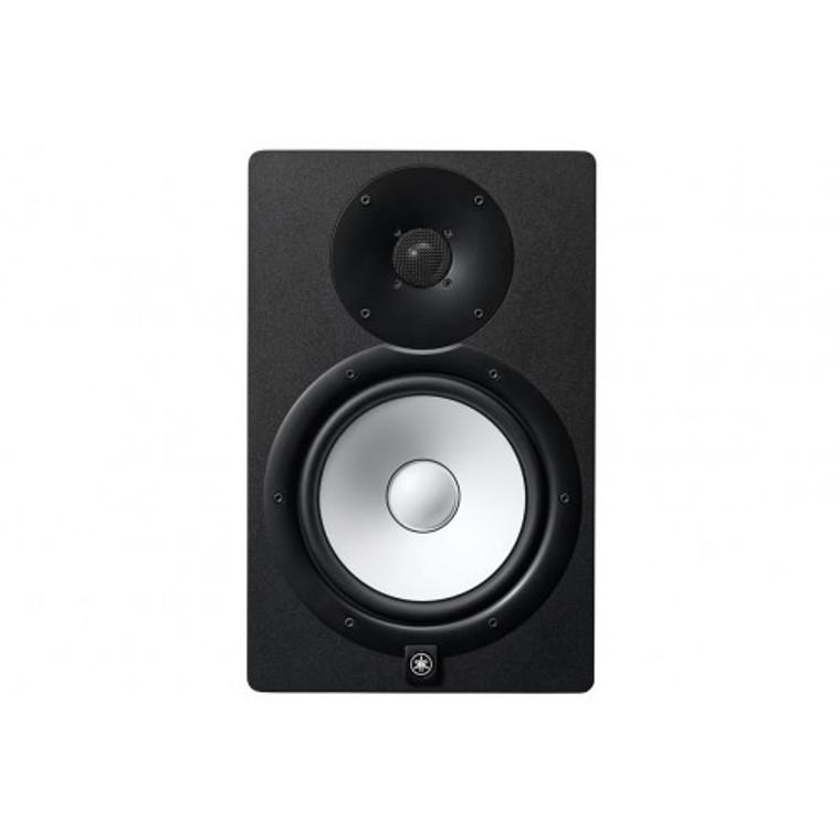 Yamaha HS8 Powered Studio Monitor (HS-8)