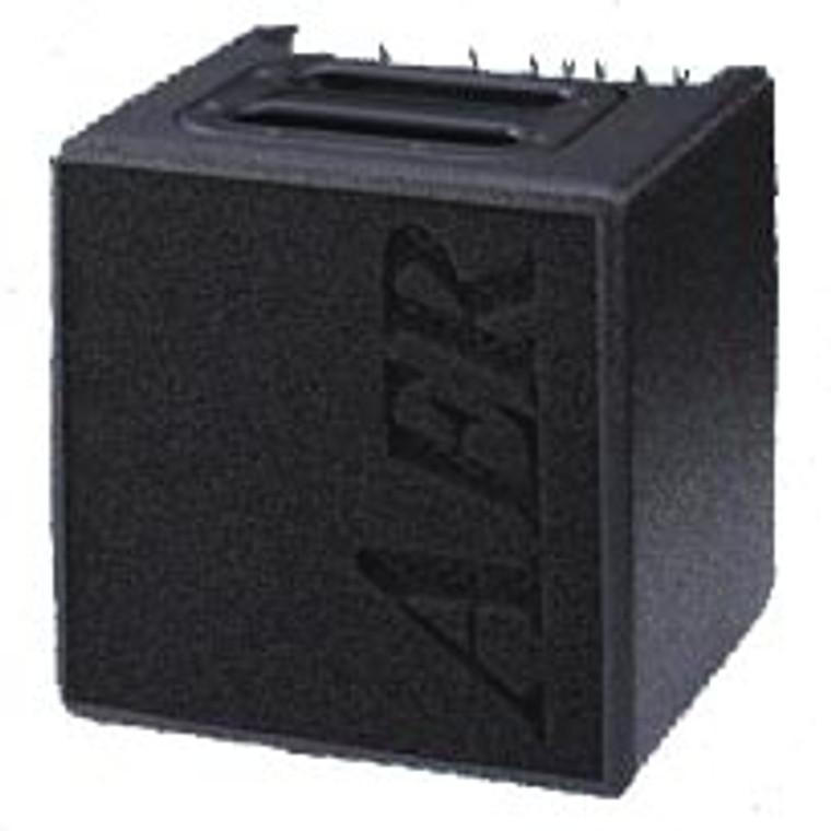 AER Alpha 40 Acoustic Guitar Amplifier