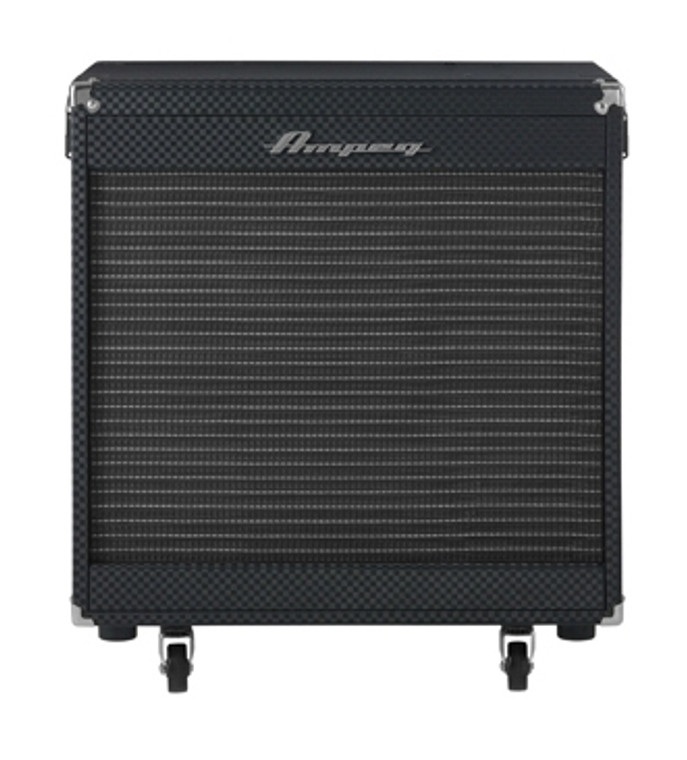 Shop online now for Ampeg PF-115HE Portaflex Bass Cab 1x15. Best Prices on Ampeg in Australia at Guitar World.