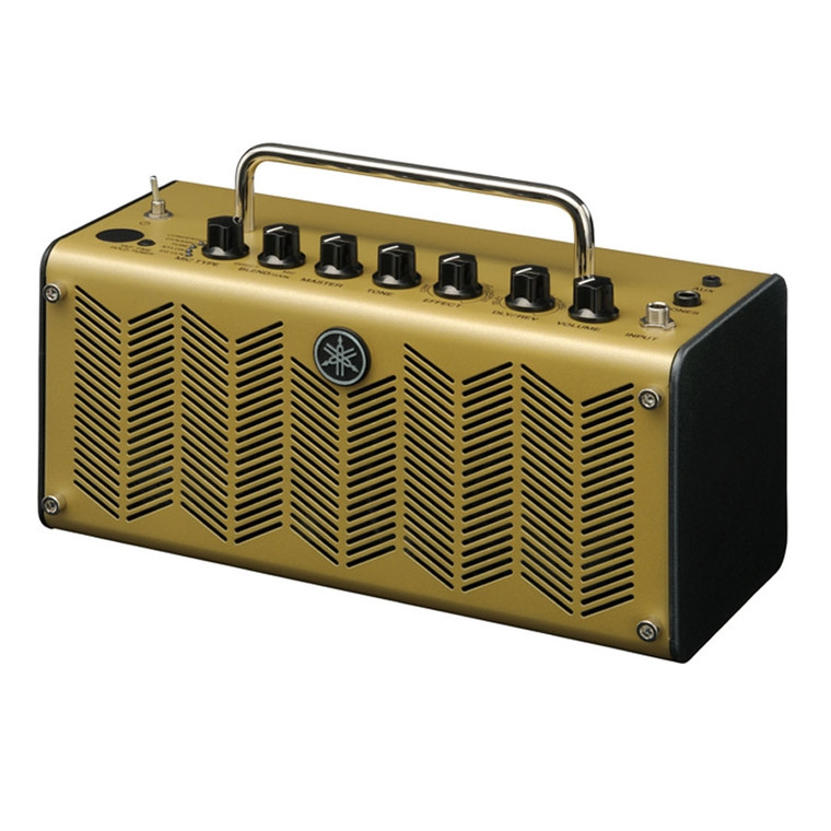 Shop online now for Yamaha THR5A Guitar Amp. Best Prices on Yamaha in Australia at Guitar World.Yamaha THR5A Acoustic Guitar Amplifier Guitar World Australia Ph 07 55962588