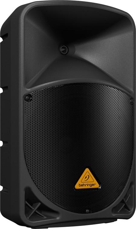 Shop online now for Behringer Eurolive B112W Wireless Bluetooth Powered Speaker. Best Prices on Behringer in Australia at Guitar World.