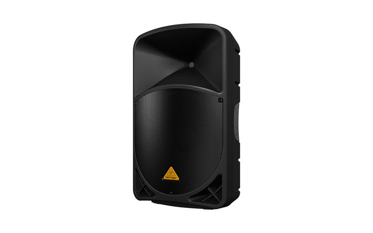 Shop online now for Behringer Eurolive B115MP3 Powered Speaker. Best Prices on Behringer in Australia at Guitar World.