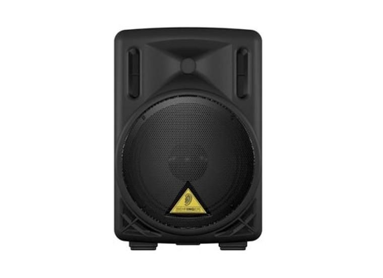 Shop online now for Behringer Eurolive B208D Powered Speaker. Best Prices on Behringer in Australia at Guitar World.
