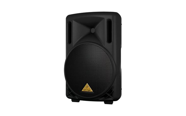 Shop online now for Behringer Eurolive B210D Powered Speaker. Best Prices on Behringer in Australia at Guitar World.