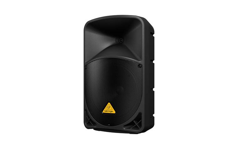 Shop online now for Behringer Eurolive B112D Powered Speaker. Best Prices on Behringer in Australia at Guitar World.