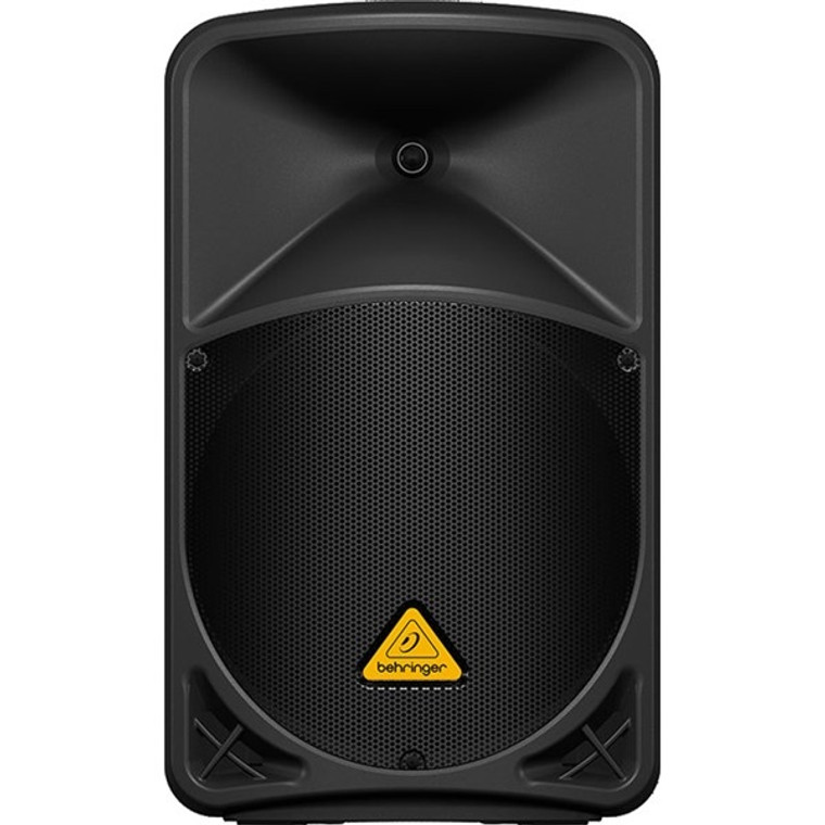 Shop online now for Behringer Eurolive B112MP3 Powered Speaker w/MP3 Player. Best Prices on Behringer in Australia at Guitar World.