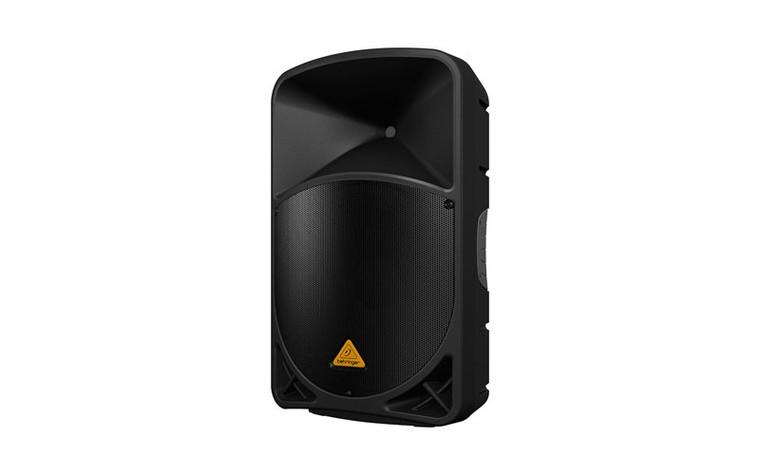 Shop online now for Behringer Eurolive B115D Powered Speaker. Best Prices on Behringer in Australia at Guitar World.