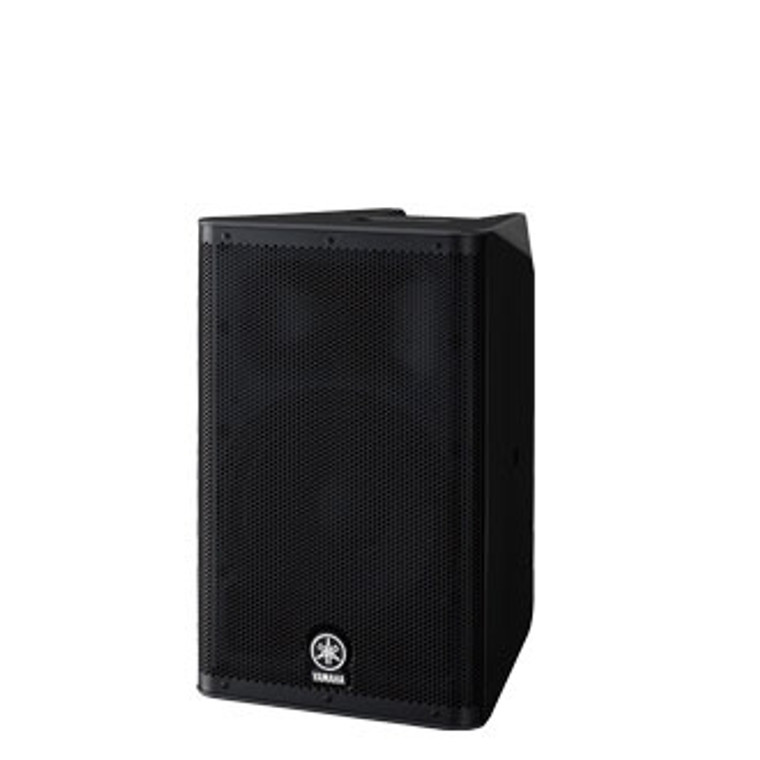 Shop online now for Yamaha DXR10 1100w Powered Speaker. Best Prices on Yamaha in Australia at Guitar World.