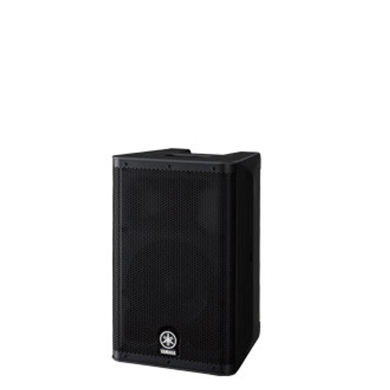 Shop online now for Yamaha DXR8 1100w Powered Speaker. Best Prices on Yamaha in Australia at Guitar World.