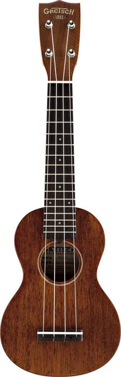 Shop online now for Gretsch G9100 Soprano Standard Ukulele. Best Prices on Gretsch in Australia at Guitar World. Gretsch G9100 Soprano Standard Ukulele Guitar World Australia Ph 07 55962588