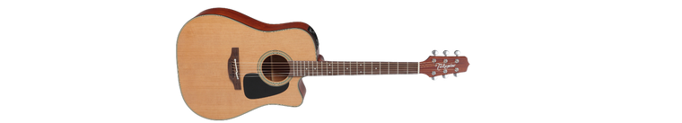 Takamine TP1DC Acoustic Electric Guitar Guitar World Australia Ph 07 5596 2588