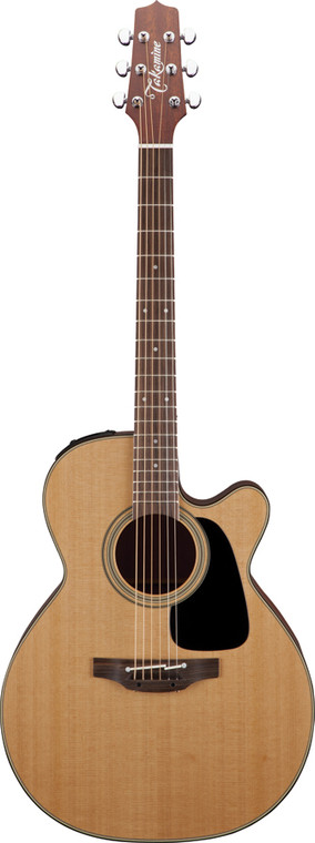 Takamine TP1NC Acoustic Electric Guitar World Australia Ph 07 5596 2588
