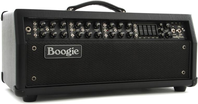 MESA /BOOGIE MARK FIVE V 90 WATT TUBE HEAD Guitar World AUSTRALIA PH 07 55962588