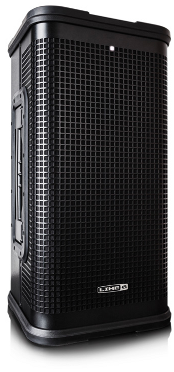 Shop online now for Line 6 StageSource L3t Powered PA Speaker. Best Prices on Line 6 in Australia at Guitar World.