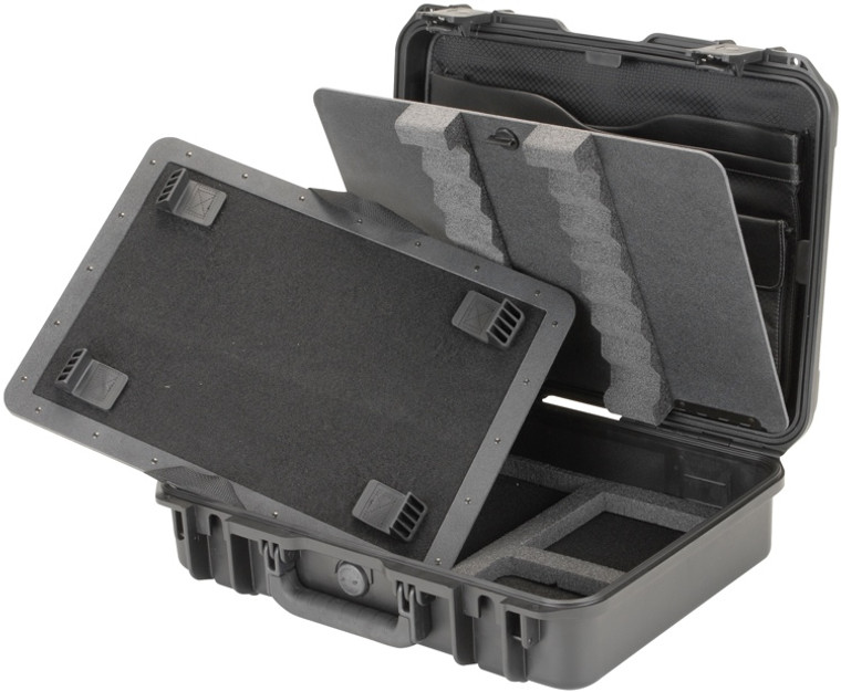 SKB 3I-1813-5B Waterproof Laptop Case
