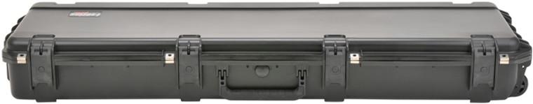 SKB 3i-5014-KBD - 76-Key