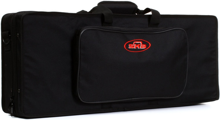 SKB Foot Controller Soft Case