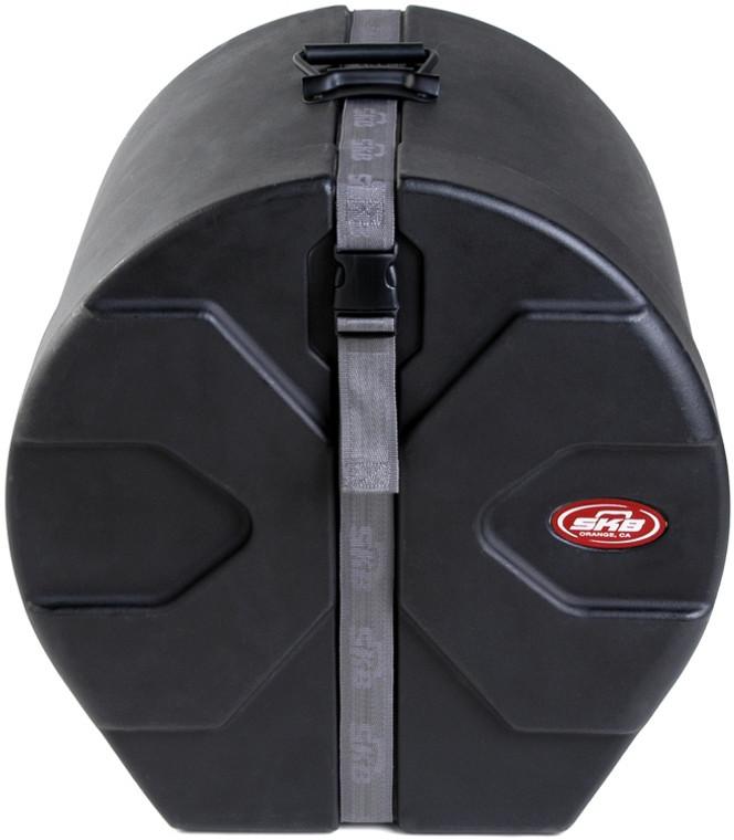 SKB Padded Floor Tom Case - 16'' x 16''