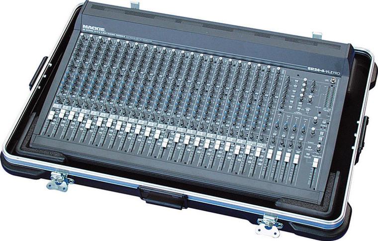 SKB SKB-3026