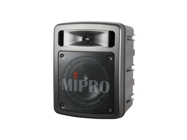 Mipro MA303S Portable PA